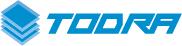 TODRA – Gebäudereinigung und Containerdienst